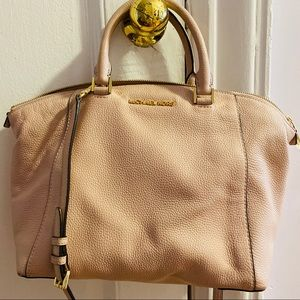 Michael Kors Handbag with Shoulder Strap